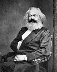 Is The US Ready For Socialism?